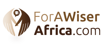 For A Wiser Africa
